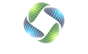 Computer Service Group Logo