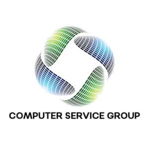 Computer Service Group Apple and PC Computer Repair and Consulting